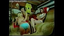 Ragazze supersexy (1976) Italian Classic vintage Thumbnail