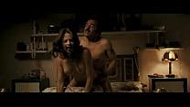 14502 Elizabeth Cervantes - El infierno (2010) preview