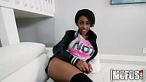 18061 Mofos.com - Brittney White - Don't Break Me preview