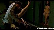 Eva Green porn and sex preview image