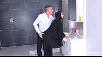 Download video bokep Sex with muslim 3gp terbaru