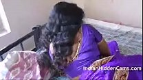 Married Indian Couple Real Life Sex Video - XVIDEOS.COM