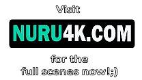 nuru4k-6-3-17-sashaheart-and-alixlynx-49578-1-18p-1