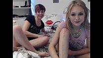 Babe siswet19 masturbing  live webcam - 9Club.Top