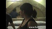 Huilas Karina pornhub video