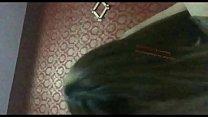 曾经热门的某航空空姐最新系列7-漂亮淫荡的空姐穿着比基尼勾引老公,性欲太旺鸡巴满足不了,自己边操边用特大振动棒搞! 趁闺蜜上课又一次约到酒店啪啪,看表情美女是爽的受不了了 预览视频 (Trailers)缩略图