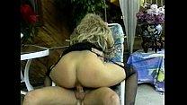 LBO - Anal Vision 21 - scene 3 pornhub video