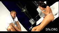 Couples 1st time porn Preview