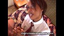 Exploited Black Teens - Lyric Allure image