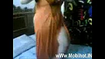 bbw arab women - download porn videos