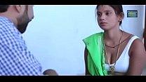 हॉट सब्ज़ी वाली की टांग उठाली    Hot Romance With Sabzi Wali    Hindi Hot Short F low - download porn videos