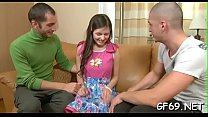 Casting ottoman legal age teenager porn