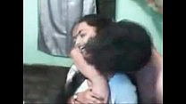 Hot Mallu Girl online  919444539526 pornhub video