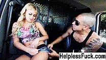 Helpless Teens free clips