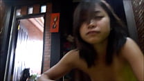 Dewi AfriLiyani minum sperma tumblr xxx video