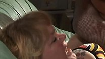 13311 My mother has a pussy piercing that has horny me preview