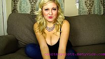 8614 Impregnating Your Married Sister Courtney Scott preview
