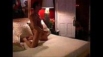 in bed pavel novotny صورة