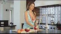 Housewife sexual duties