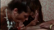 Calda Pioggia Di Sesso (Full Movie)