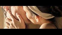 Hotel Desire (2011) - Saralisa Volm
