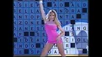Simona Tagli Be st Cruciverbone Mix Blob 4  Mix Blob 4