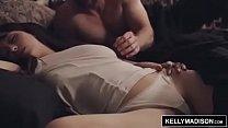 Marilyn Mansion-Full Video HD https://sites.google.com/view/getlink297/home/getlink4