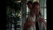 Human Desires (Indecent Behavior 4) full movie