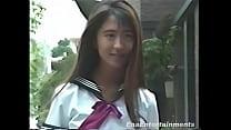 大宝飯島愛お宝コレクション pornhub video