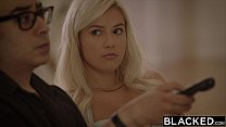 BLACKED First Interracial For Cheating GF Kylie Page.jpg