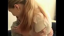 Maduro Abusando de la Jovencita by FrEaK® - Download mp4 XXX porn videos