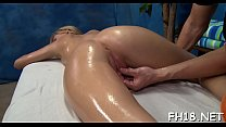 Free porn massage preview image