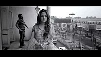 Hot Bengali Riya Sen hard sex scene pornhub video