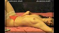 Horny Lady130613