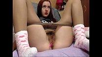 Peaceduke webcam show. more cam girls camslutparadise.com