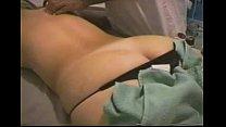 loira puta dando a buceta para o massagista 2 pornhub video