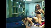asian sex filmy shemale