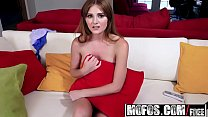 Mofos - Pervs On Patrol - (Miley Cole) - Roomie...