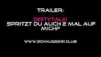 3in1 Trailer Schnuggie91 Vorschaubild