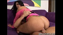 Big booty hoe Olivia Free Porn Videos - XVIDEOS... Thumbnail