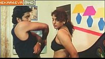 Mallu Roja Erotic Sex Scene Part 1 Sheela I Love U pornhub video