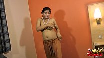 indian pornstar sexy babe rupali » gracefulmilf thumbnail
