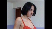 Chaudes Demoiselles de Prague pornhub video