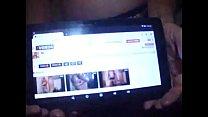 Verification video pornhub video
