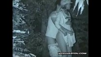 14699 Outdoor Sex Couples Fucking Late Night preview