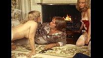 LBO - Double Pleasure - scene 3