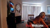 Interesting Amature Free Live Porn Chat Vorschaubild