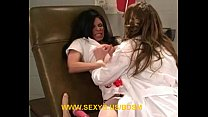 Girl molested by gyno doctor
