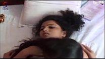 lesbian scene Fantasy 16 pornhub video