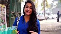 Do Girls Watch Porn    Delhi Edition   SORTEDD.com (360p) pornhub video